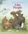 Like People