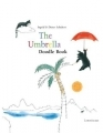 The Umbrella Doodle Book