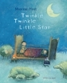 Twinkle, Twinkle, little Star 			(with accompanying cd)